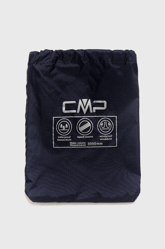 tmavomodrá CMP - Detská nepremokavá bunda