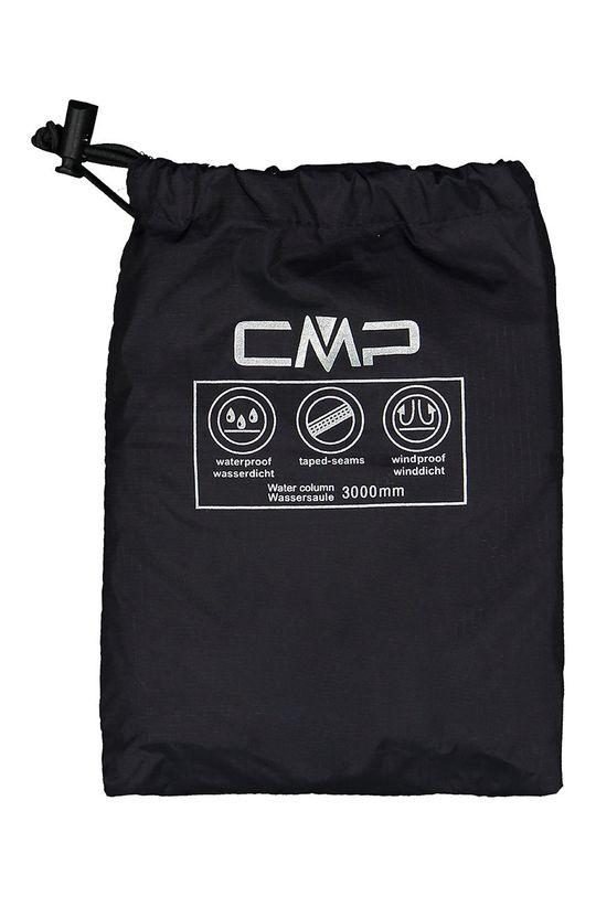 granatowy CMP - Kurtka przeciwdeszczowa dziecięca