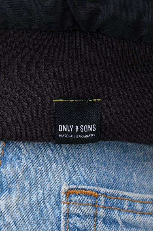 Only & Sons - Kurtka