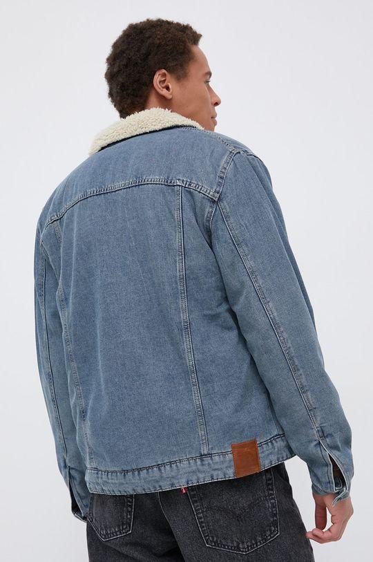 Only & Sons - Kurtka jeansowa Podszewka: 100 % Poliester, Materiał zasadniczy: 64 % Bawełna, 32 % Poliester, 4 % Wiskoza