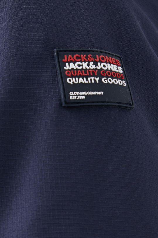 Jack & Jones - Geaca De bărbați