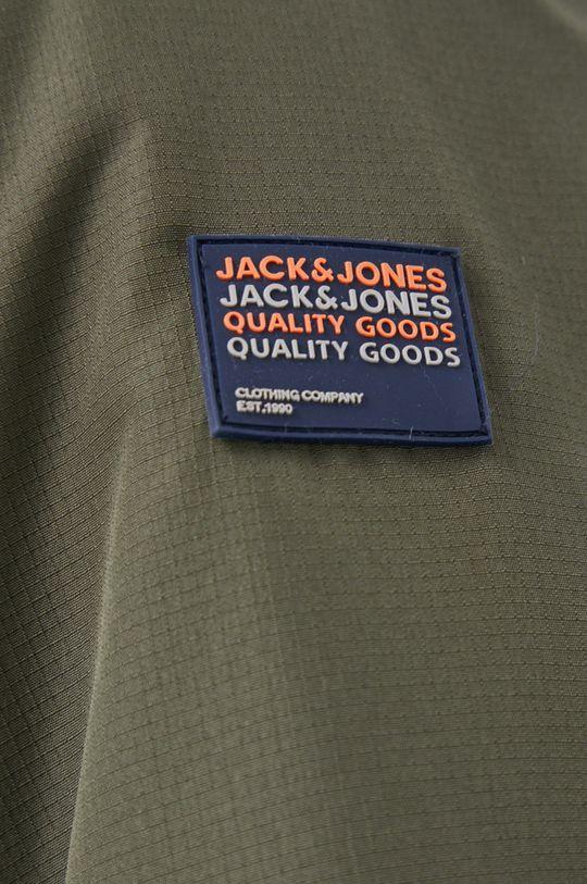 gri Jack & Jones - Geaca
