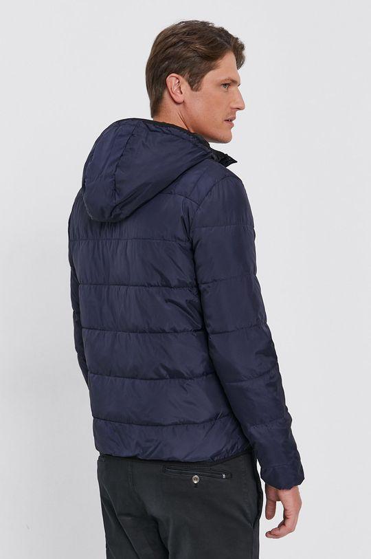 Calvin Klein Jeans - Kurtka Podszewka: 100 % Poliester, Wypełnienie: 100 % Poliester, Materiał zasadniczy: 100 % Poliester