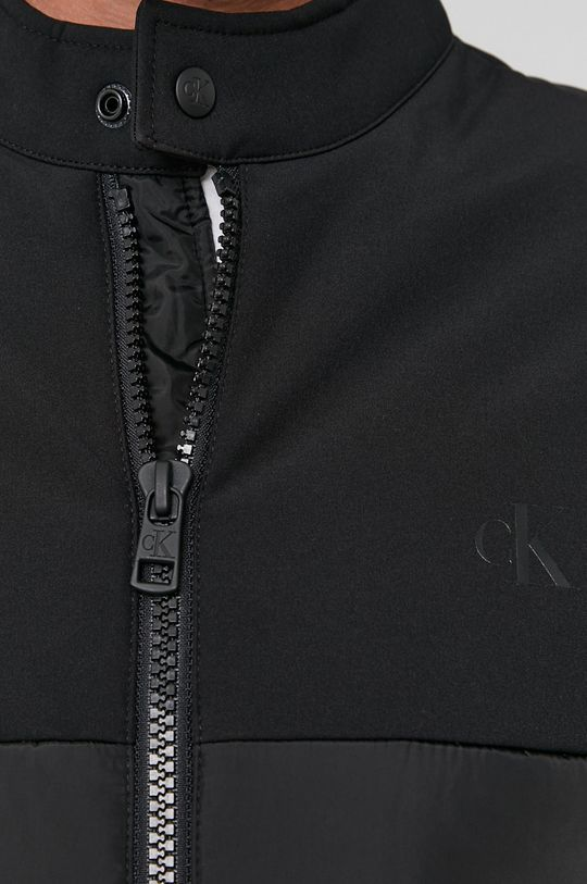 Calvin Klein Jeans - Kurtka Męski