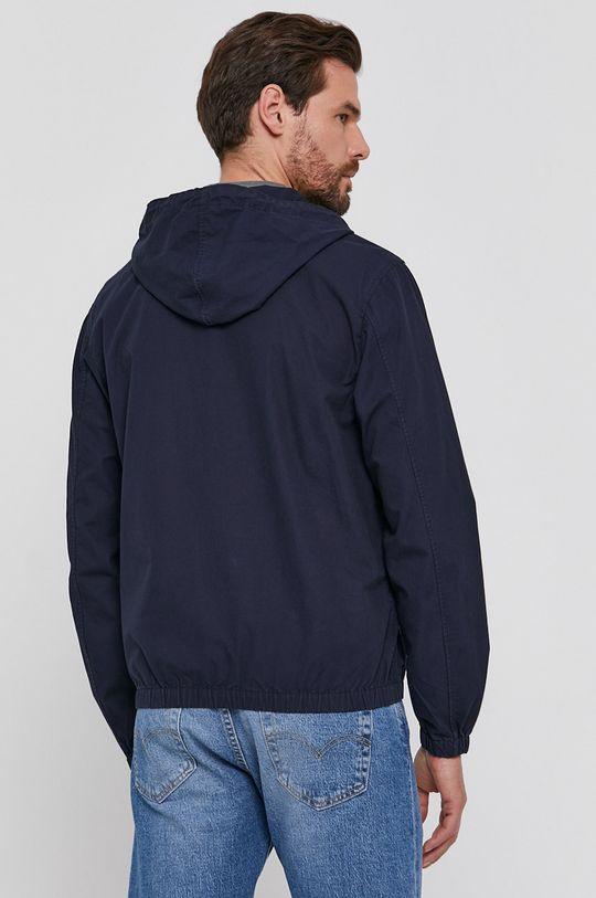 Polo Ralph Lauren - Kurtka 100 % Bawełna