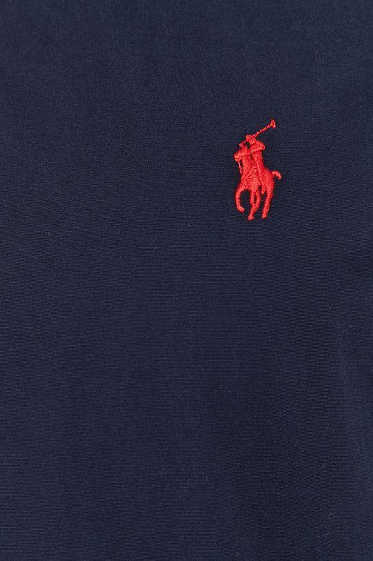 Polo Ralph Lauren - Kurtka Męski
