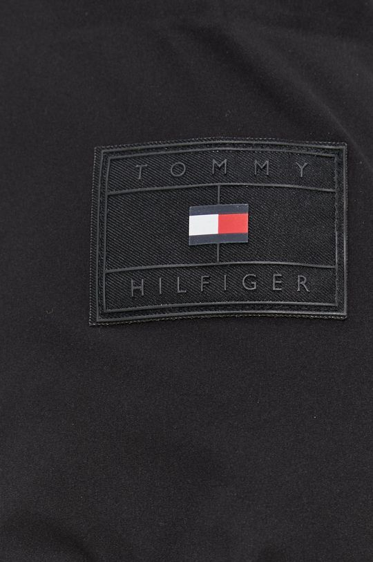Tommy Hilfiger - Kurtka
