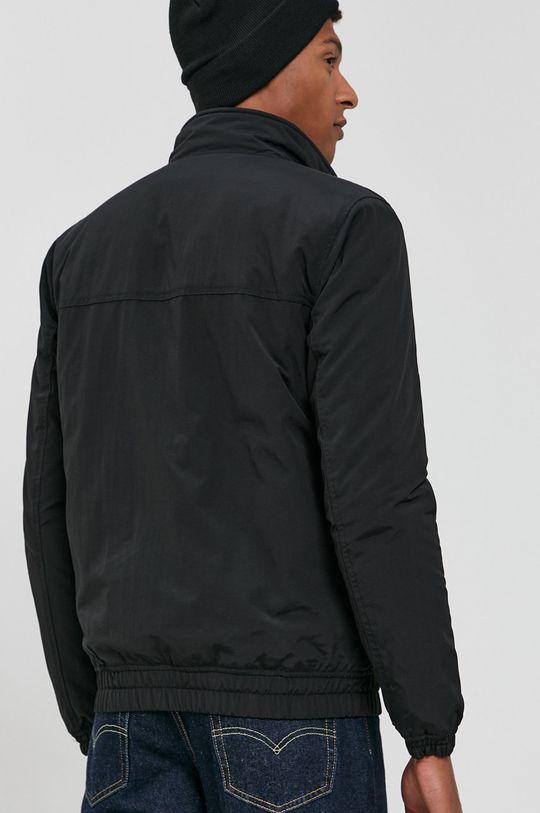 Tommy Jeans - Kurtka Podszewka: 100 % Poliester, Wypełnienie: 100 % Poliester, Materiał zasadniczy: 100 % Poliamid