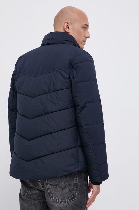 Tom Tailor - Bunda  Podšívka: 100% Polyester Výplň: 100% Polyester Materiál č. 1: 100% Polyester Materiál č. 2: 15% Bavlna, 85% Polyester