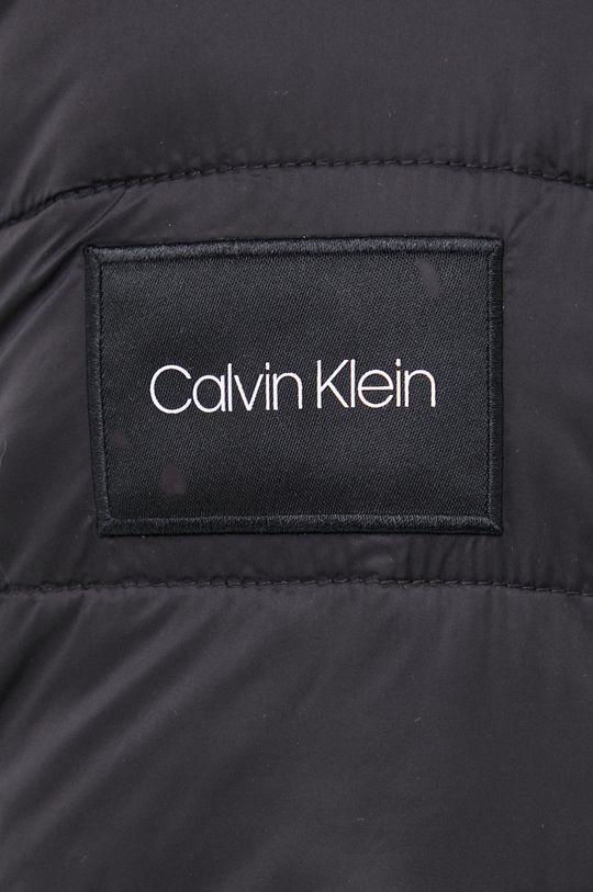 Calvin Klein - Oboustranná bunda