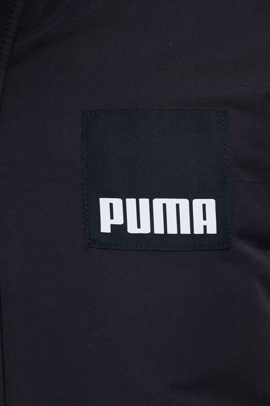 Puma - Parka Męski