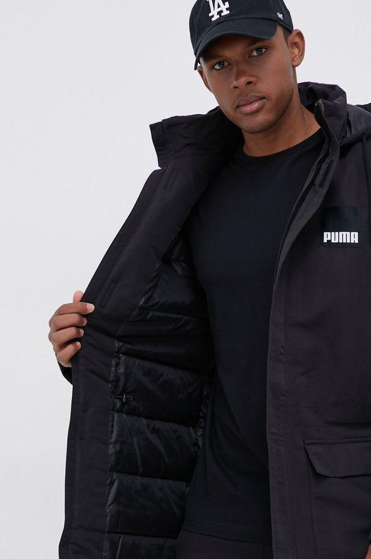 Puma - Parka