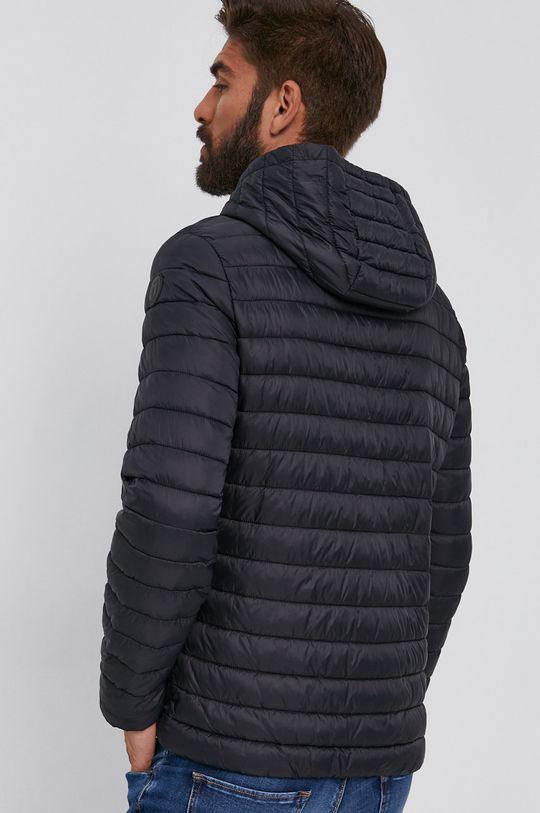 Trussardi - Bunda  Podšívka: 100% Polyamid Výplň: 100% Polyester Hlavní materiál: 100% Polyamid