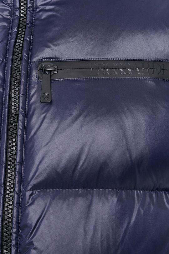 Trussardi - Péřová bunda Pánský