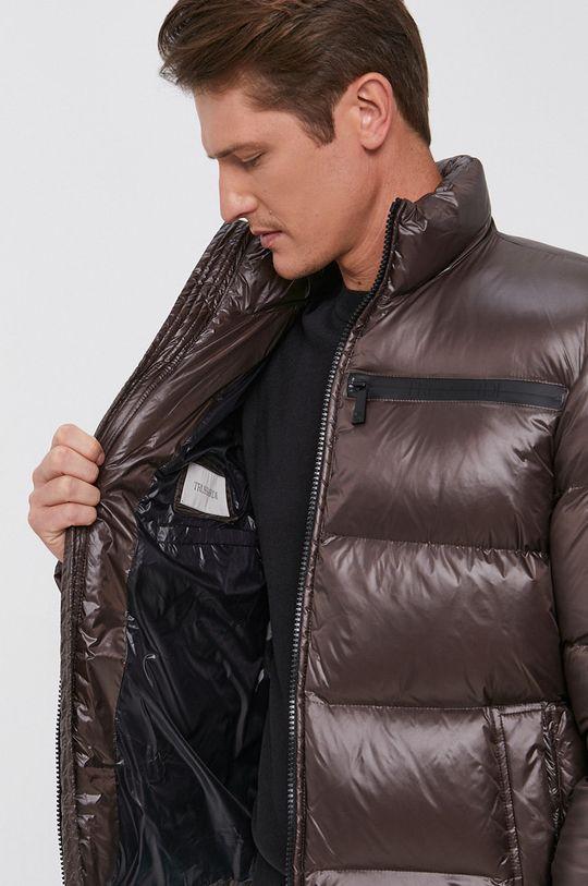 Trussardi - Péřová bunda
