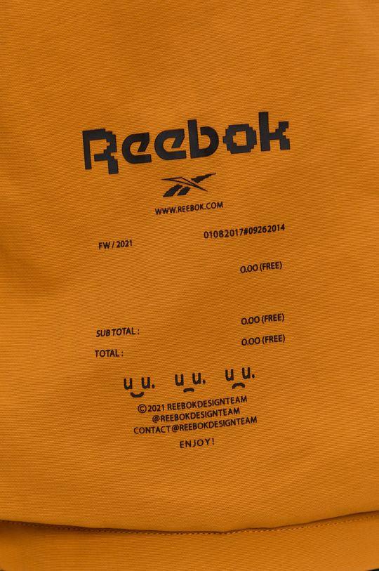 Reebok - Bezrękawnik Męski