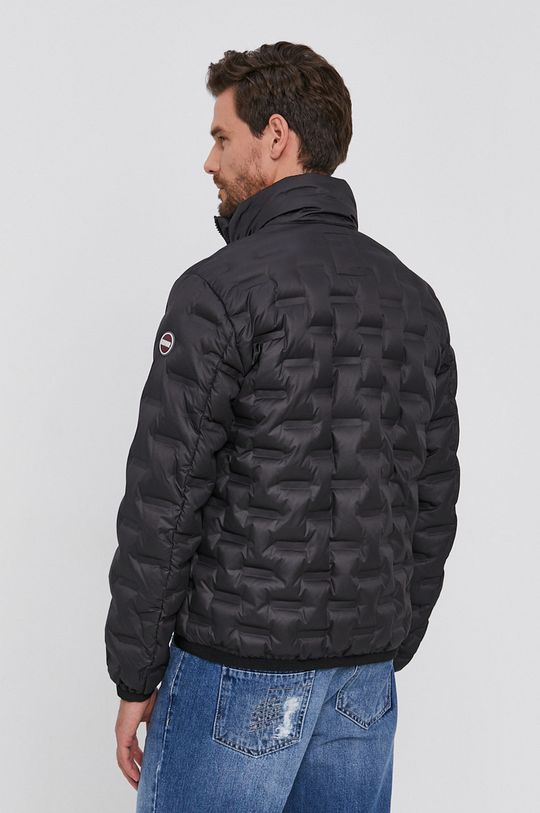Colmar - Páperová bunda  Podšívka: 100% Polyester Výplň: 10% Páperie, 90% Kačacie páperie Základná látka: 100% Polyester