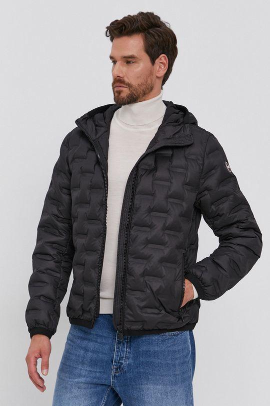 Colmar - Páperová bunda čierna