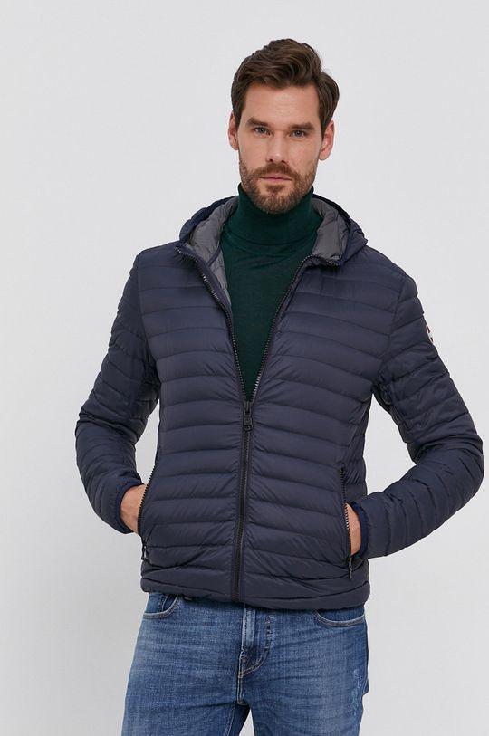Colmar - Páperová bunda tmavomodrá