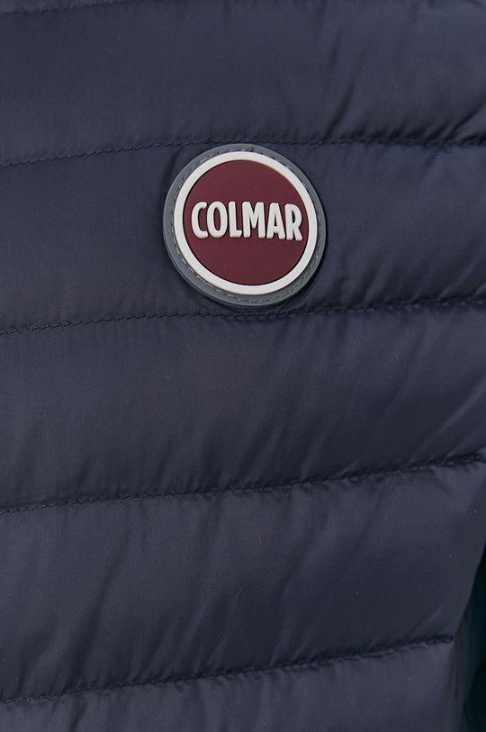 Colmar - Páperová vesta  Podšívka: 100% Polyamid Výplň: 10% Páperie, 90% Kačacie páperie Základná látka: 100% Polyamid
