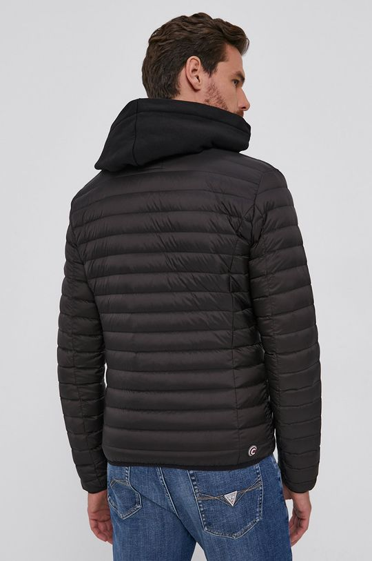 Colmar - Páperová bunda  Podšívka: 100% Polyamid Výplň: 10% Páperie, 90% Kačacie páperie Základná látka: 100% Polyamid