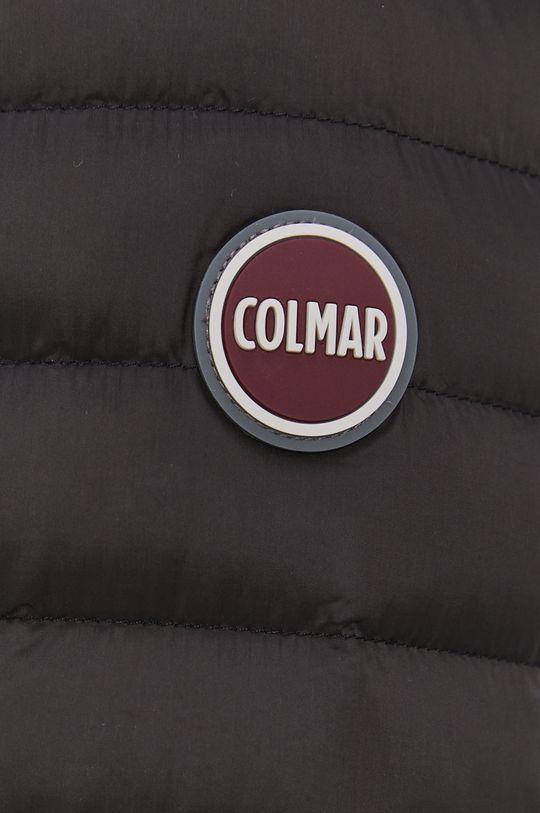 Colmar - Páperová bunda Pánsky
