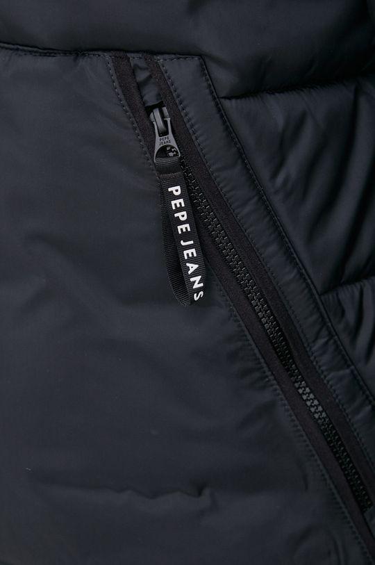 Pepe Jeans - Kurtka Graham Męski