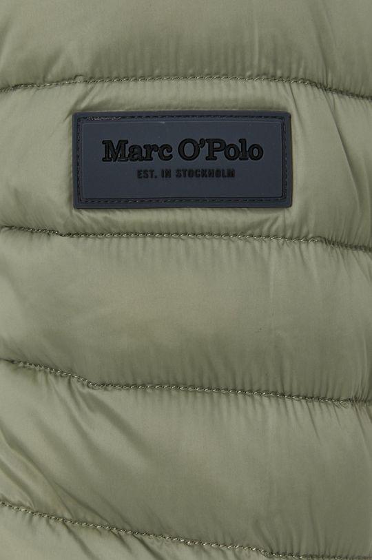 Marc O'Polo - Kurtka Męski