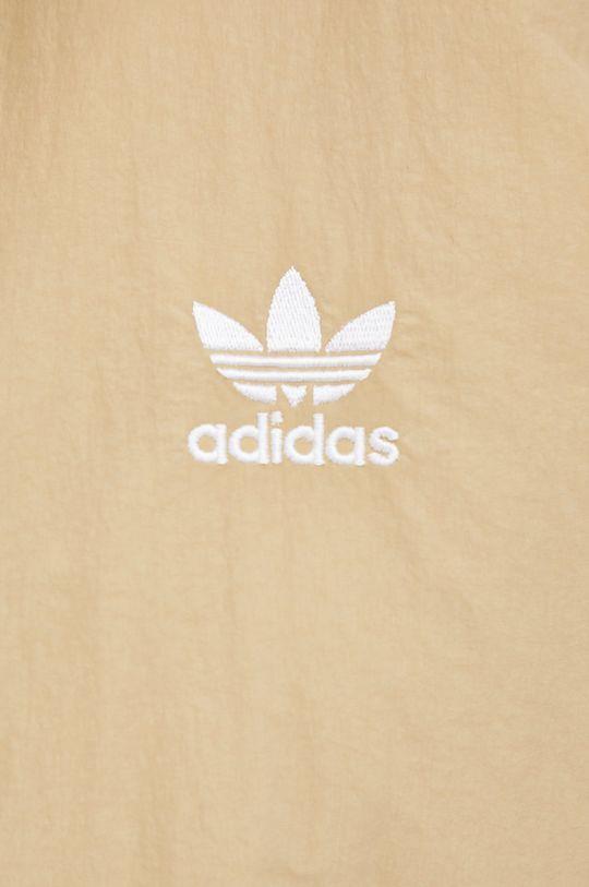 adidas Originals - Kurtka dwustronna