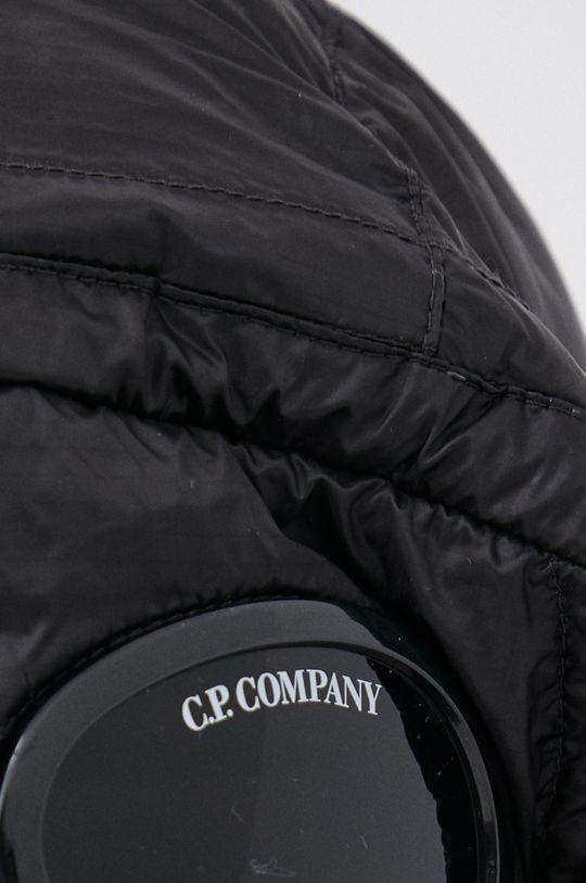C.P. Company - Bezrękawnik puchowy
