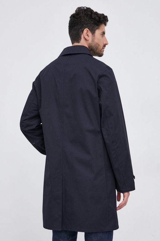 Polo Ralph Lauren - Płaszcz 35 % Bawełna, 65 % Poliester