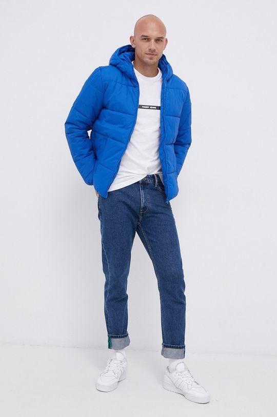 Wrangler - Bunda modrá