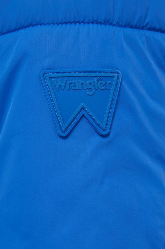 Wrangler - Bunda