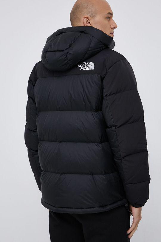 The North Face - Kurtka puchowa Podszewka: 100 % Poliester, Wypełnienie: 20 % Pierze, 80 % Puch, Materiał zasadniczy: 100 % Nylon, Podszewka kieszeni: 100 % Poliester