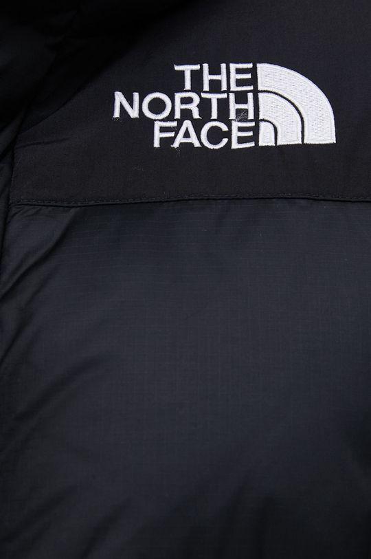 The North Face - Kurtka puchowa Męski