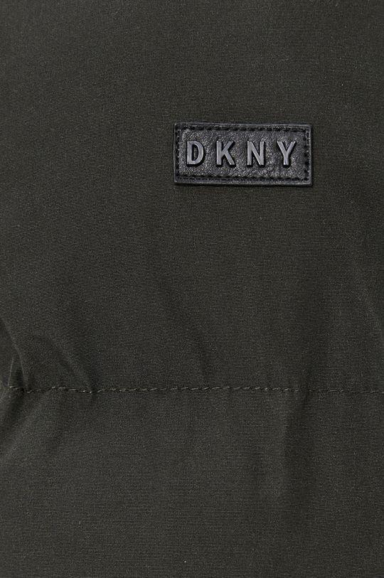 Dkny - Geaca De bărbați