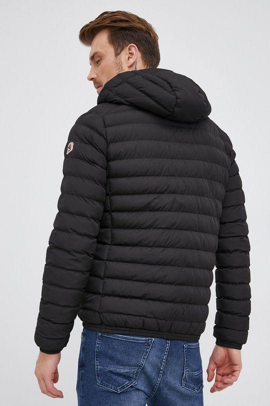Invicta - Bunda  Podšívka: 100% Polyamid Výplň: 100% Polyester Hlavní materiál: 100% Polyester