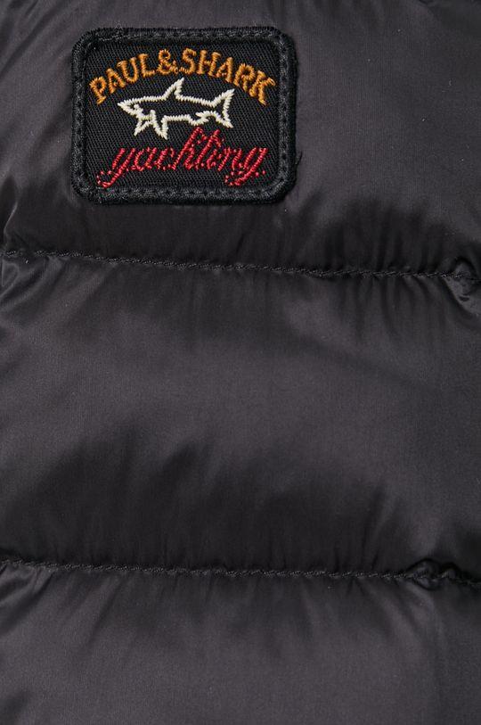 PAUL&SHARK - Péřová bunda Pánský