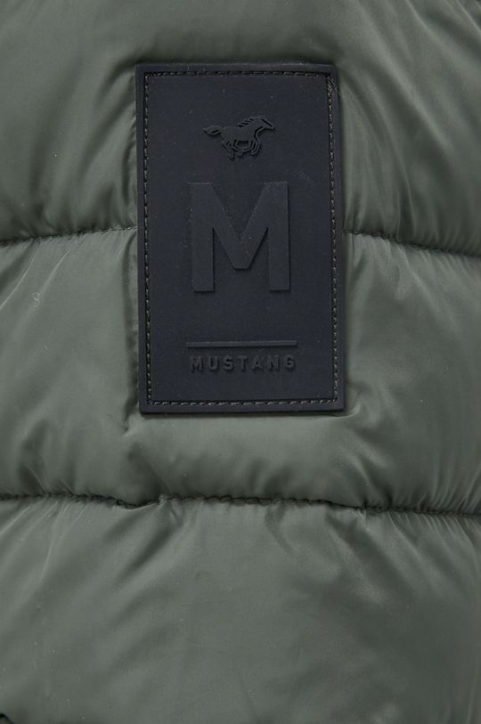 Mustang - Kurtka Męski