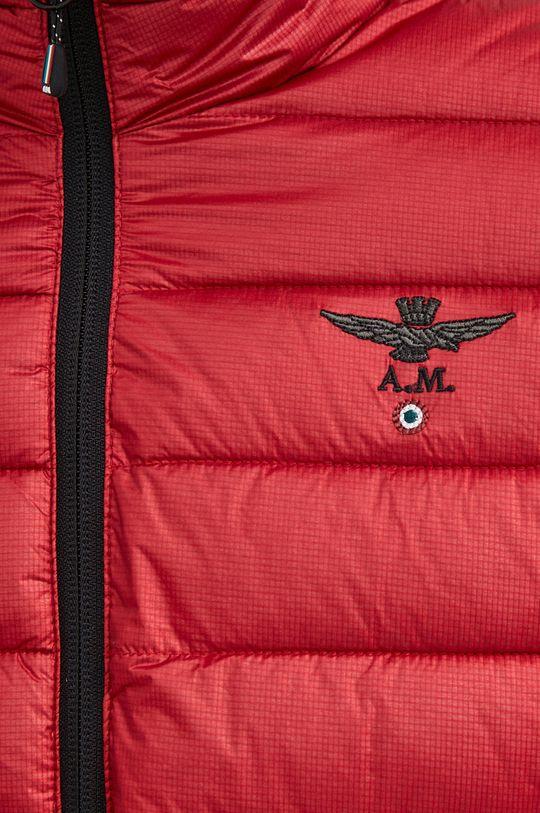 Aeronautica Militare - Kurtka Męski