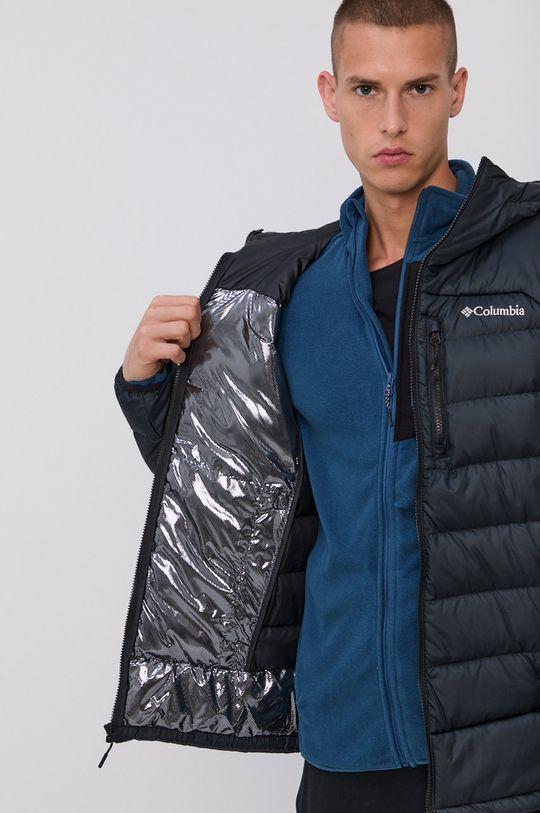 Columbia - Páperová bunda