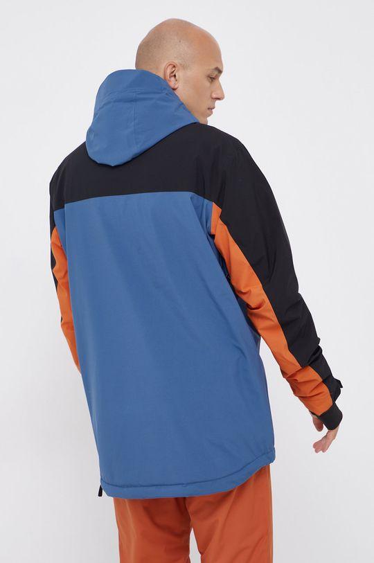 Billabong - Bunda  Podšívka: 100% Polyester Výplň: 100% Polyester Hlavní materiál: 100% Polyester