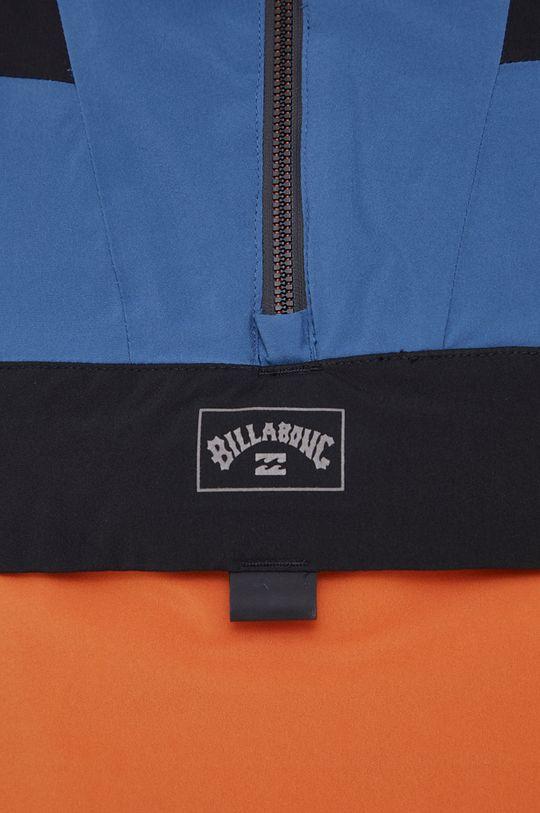 Billabong - Bunda Pánský