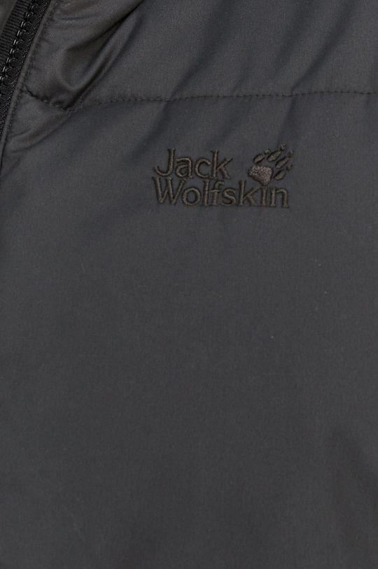 Jack Wolfskin - Bunda Pánsky