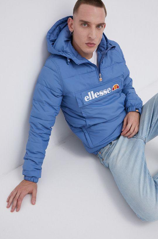 niebieski Ellesse - Kurtka