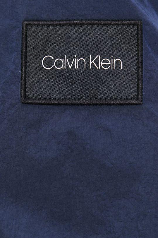 Calvin Klein - Kurtka bomber