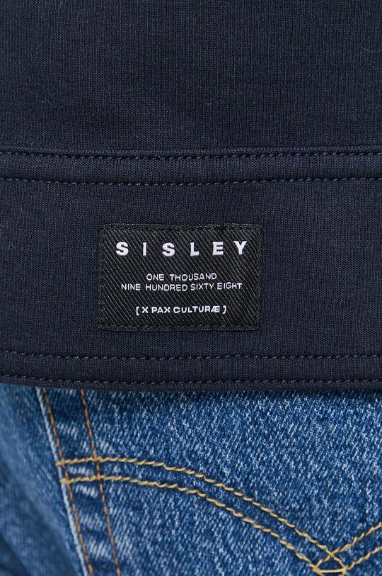 Sisley - Kurtka