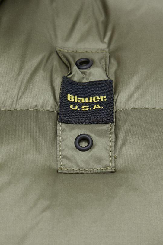 Blauer - Αμάνικο από πούπουλα Ανδρικά