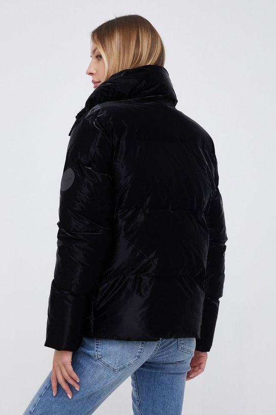 Rains - Kurtka 1522 Boxy Puffer Jacket Unisex