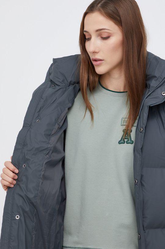 Rains - Kurtka 1524 Hooded Puffer Coat